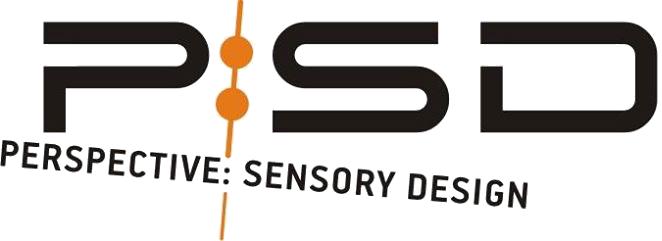 Sensory Design  – PSD